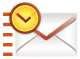 More info about SendLater for Outlook Internet_and_communication Email_Utilities_and_Mailing_lists ? Click here...